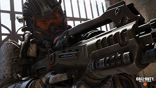 call-duty-black-ops-multiplayer-firebreak-79f35.jpg