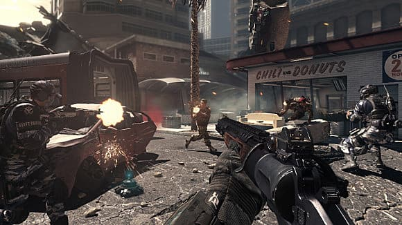 call-duty-ghosts-360-ps3-ps4-xbox-one-upgrade-announcement-s-5fb5d.jpg