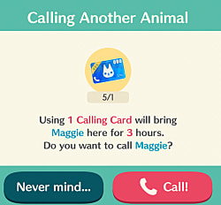 calling-card-b704f.png