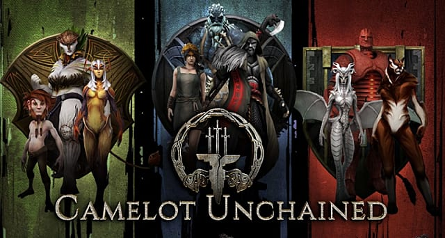 camelot-unchained-7e4ca.jpg