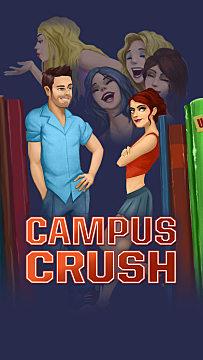 campus-crush-4734f.jpg