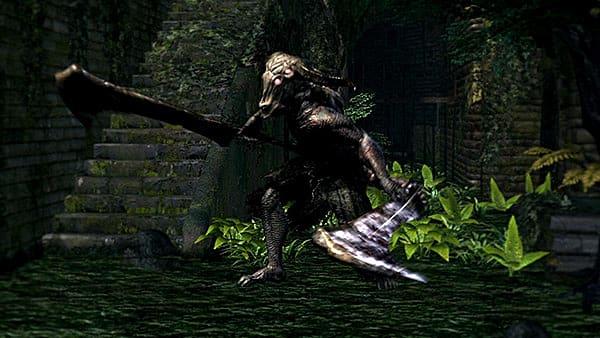 capra-demon-large-wikidot-7b0d9.jpg