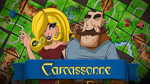 carcassonne-75751.jpg