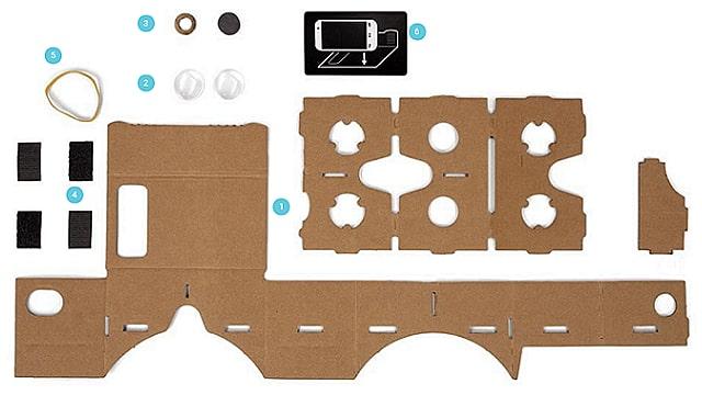 cardboard-ddb6a.png