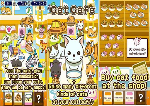 cat-cafe-cute-cats-49ba9.jpg