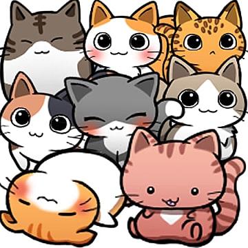 cat-room-cute-cats-9ef9e.jpg