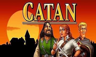 catan-20f48.jpg