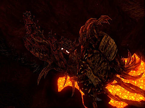 centipede-demon-intro-wikia-0a216.jpg