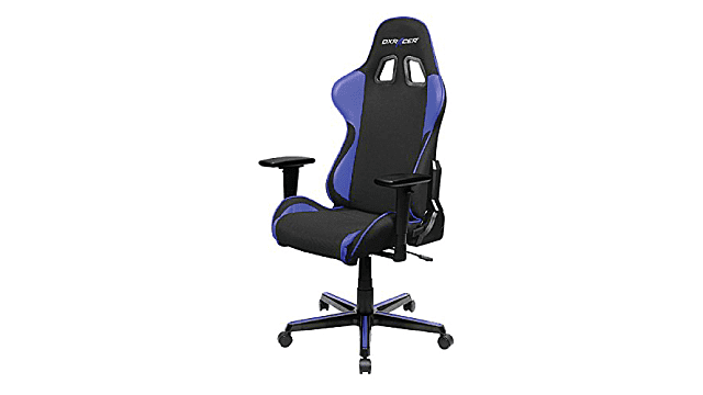 Budget Buys Best Computer Gaming Chairs Under 300