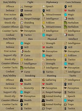 challenges-vertical-3d262.png