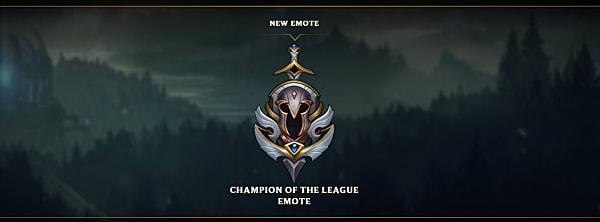 champion-league-emote-15904.png