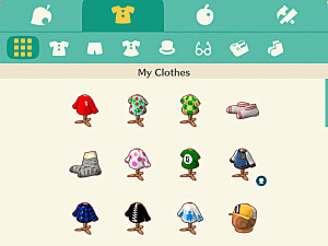 Animal Crossing Pocket Camp Tips to Camp the Day Away