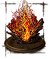 chaos-flame-ember-ab43d.png