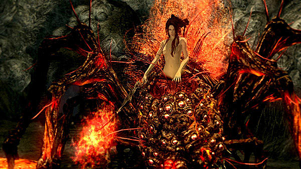 chaos-witch-quelaag-large-wikidot-1fcca.jpg