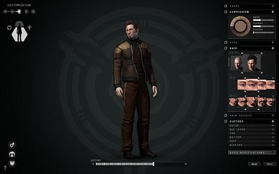 character-creation-66c82.jpg