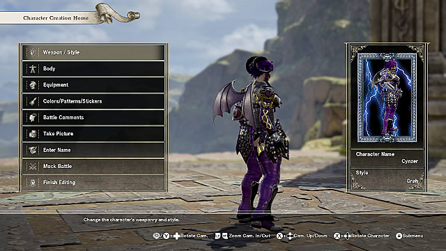 Soul Calibur 6 Review: Much More than a Fighting Game | Soul