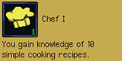chef-1e90d.png