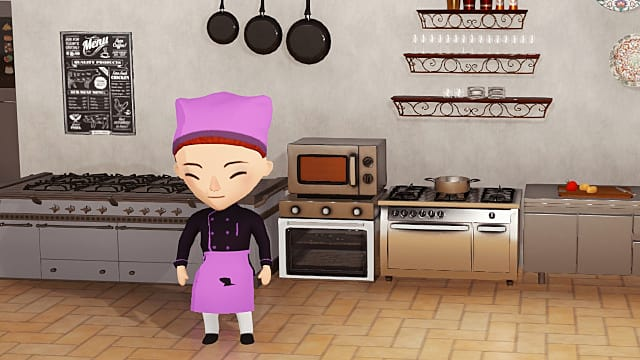 Roblox Restaurant Tycoon 2 How To Unlock More Food A Guide To Building The Best Menu In Chef A Restaurant Tycoon Game Chef A Restaurant Tycoon