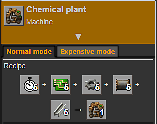 chemical-plant-aa69d.png