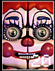 circus-baby-9198c.png