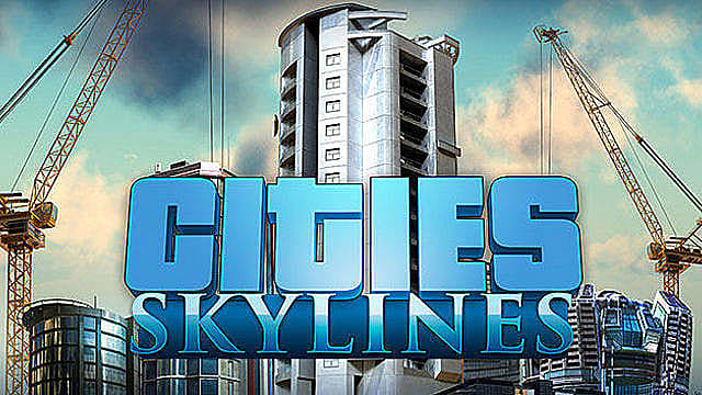 Must Have Mods For Cities Skylines Industries Compatible Cities