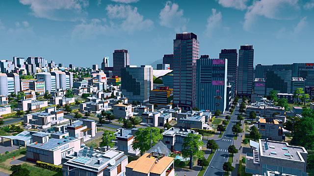 the neighbourhood the neighbourhood (deluxe edition)