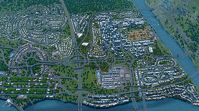cities-skylines-cf8ca.jpg