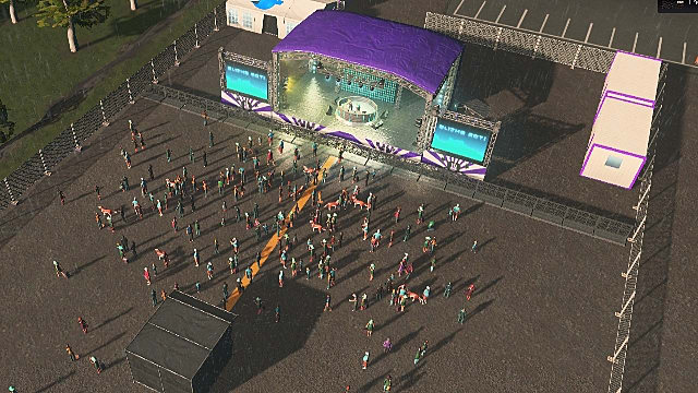 cities-skylines-concerts-2734e.jpg