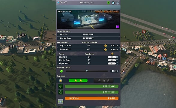 cities-skylines-concerts-2e015.jpg