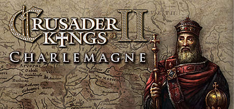 Crusader Kings 2 DLC Buying Guide: All 15 Packs Ranked