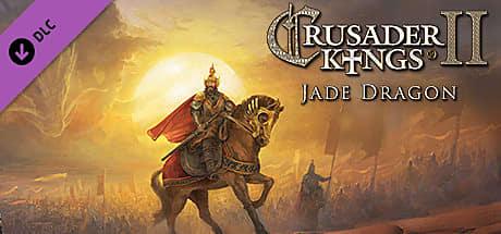 Crusader Kings 2 DLC Buying Guide: All 15 Packs Ranked | Crusader