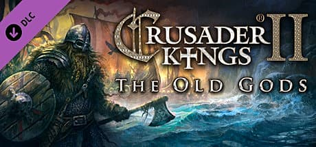 Crusader Kings 2 DLC Buying Guide: All 15 Packs Ranked | Crusader