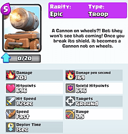 clash-royale-cannon-cart-8b817.png