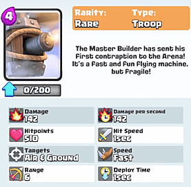 clash-royale-flying-machine-84ae8.png