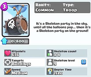 clash-royale-skeleton-barrel-9c53a.png