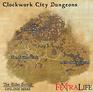 clockwork-city-dungeons-map-7253d.jpg