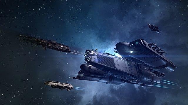 clone-states-destroyers-2061c.jpg