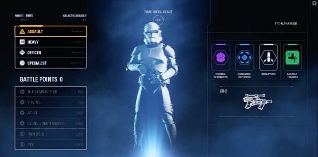 clone-trooper-ccb6c.png