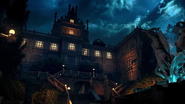 Call of Duty: Black Ops 4's Zombies Mode Gets New Story and