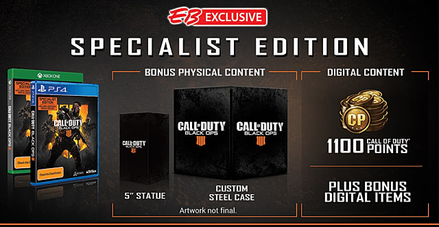 cod-specialistedition-1000-57f7d.jpg