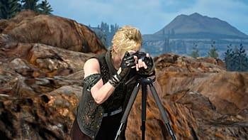 codebros-final-fantasy-review-xbox-one-camera-95a78.jpg