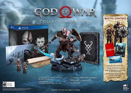 collectors-edition-23efa.jpg