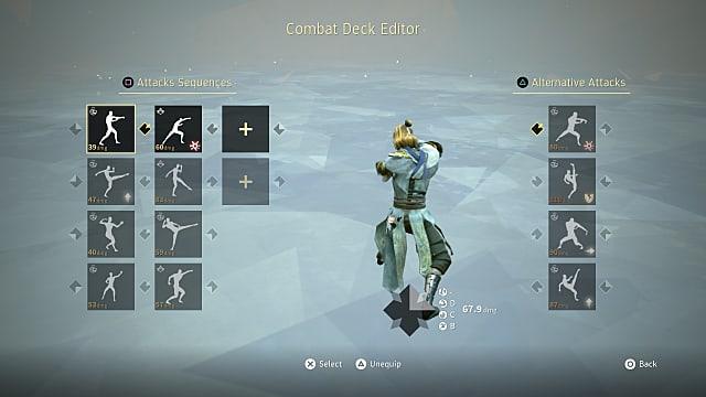 combatdeckeditor-dbe53.jpg