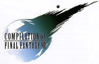 The 5 Best Characters Of The Final Fantasy Vii Compilation Series