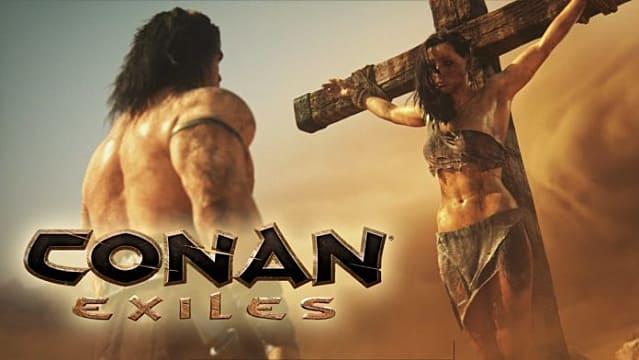 conan-exiles-696x392-8b28d.jpg