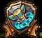 conjuror-3fe56.png