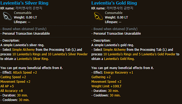 consumable-rings-df412.png