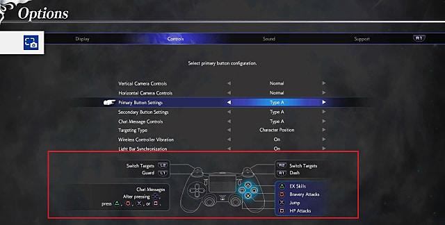 controls-d3a00.jpg