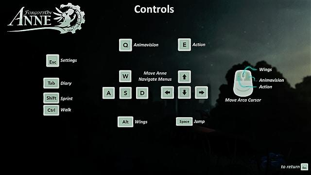 controls-df73b.png
