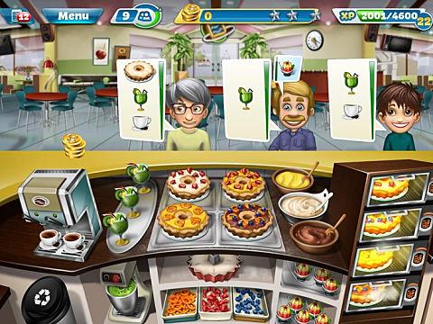 cooking-fever-70409.jpg